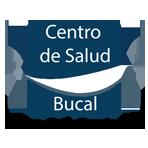 Dra. Zoila Fernandez Logo